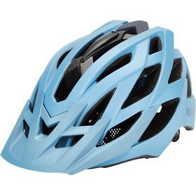 Kali Lunati SLD Helmet, blauw